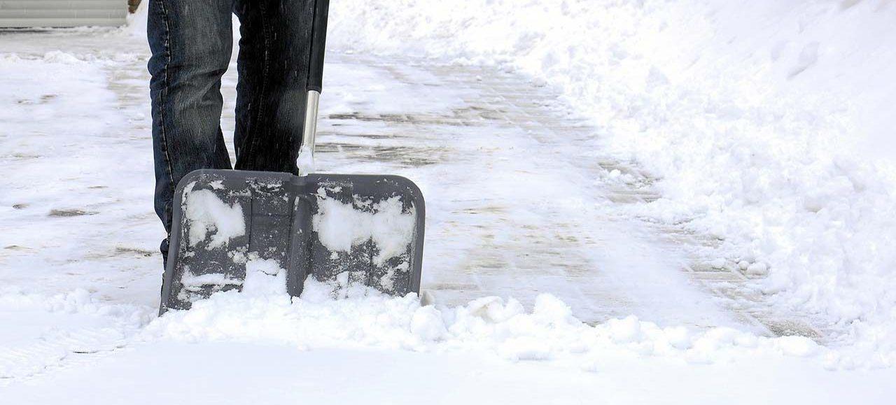 Winterdienst kramis gartenbau - Winter gartenbau ...